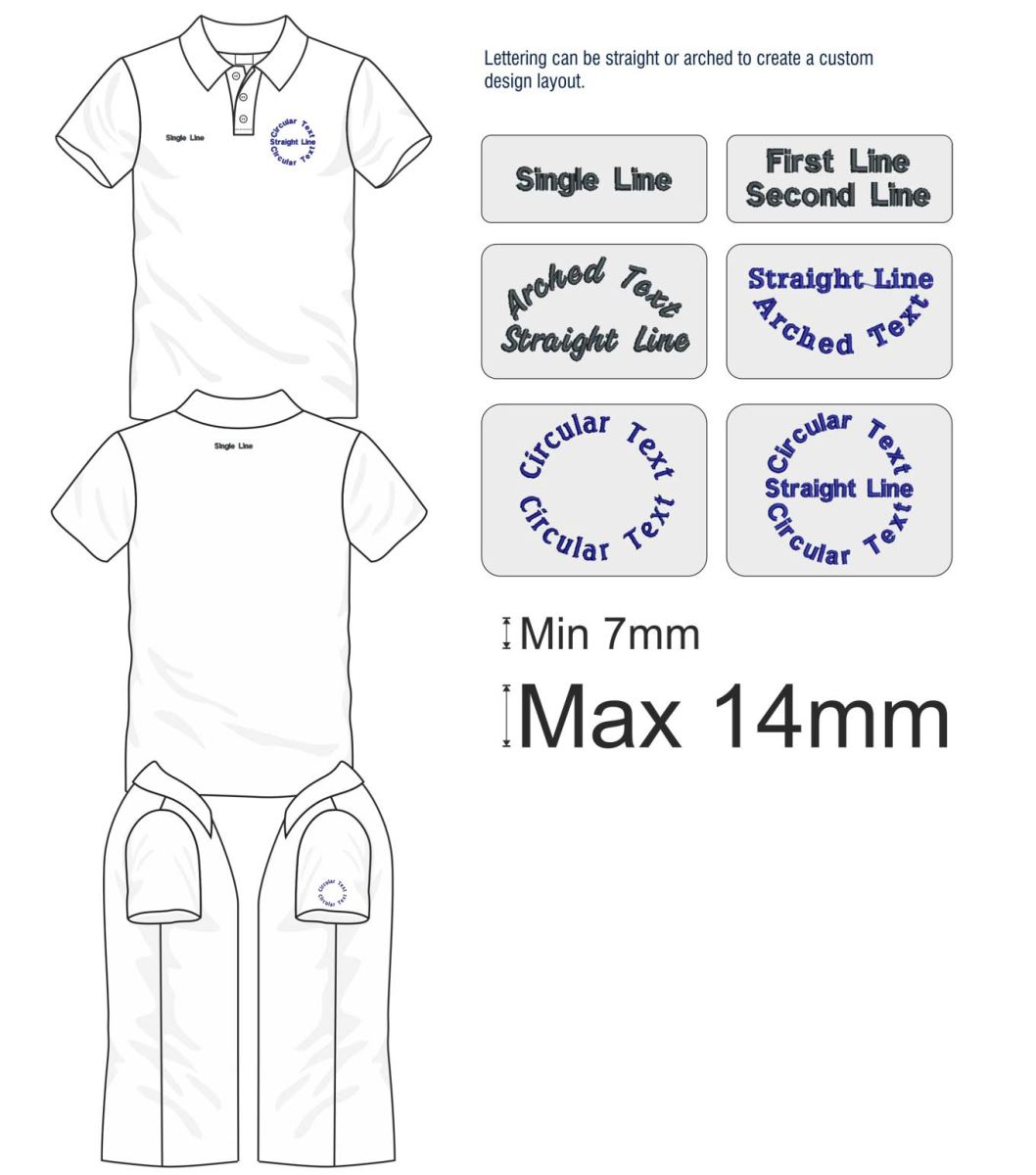 Ace embroidery contact us